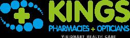 King's Pharmacy
