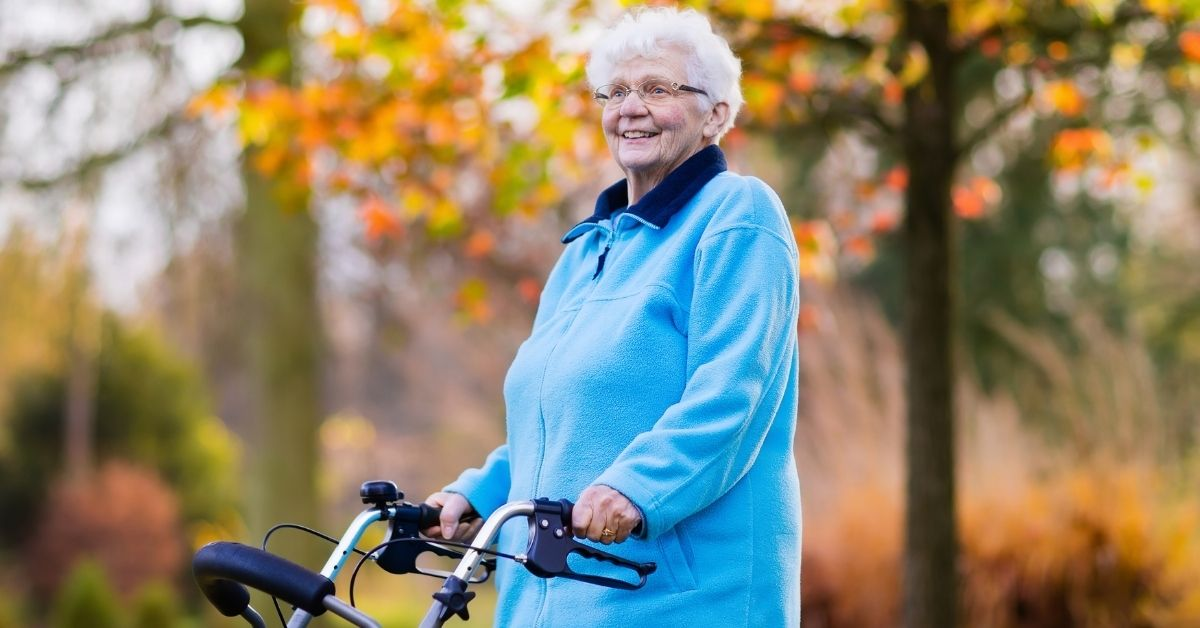 accessible travel mobility birmingham