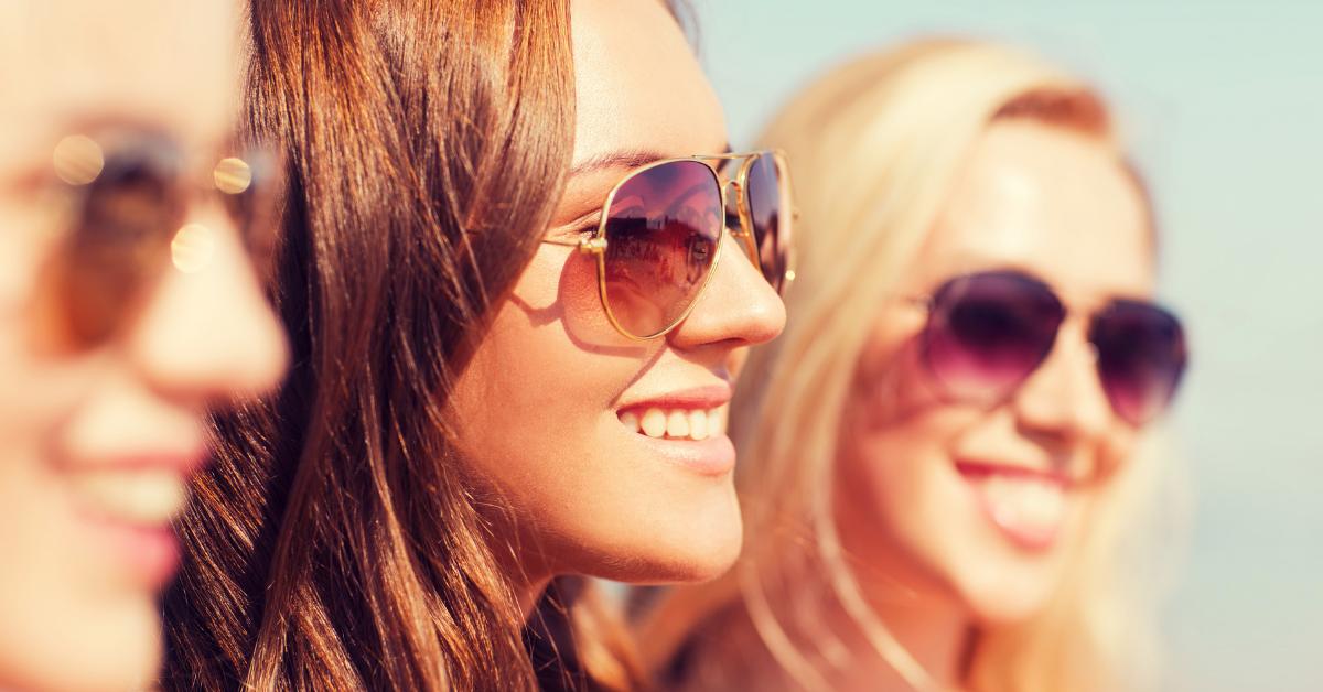 get prescription sunglasses birmingham