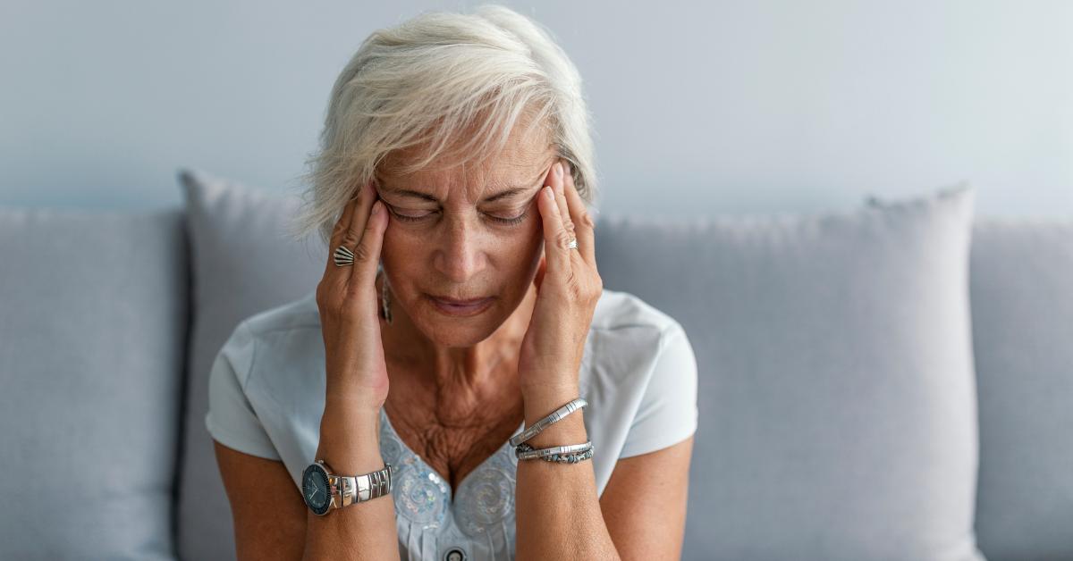 fast migraine relief birmingham